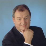 Ernst Vasterling
